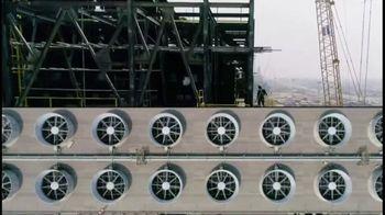 Dangote TV Spot, 'Petrol Refinery' - Thumbnail 5