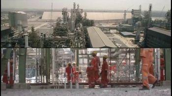Dangote TV Spot, 'Petrol Refinery' - Thumbnail 7