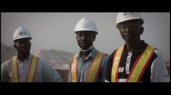 Dangote TV Spot, 'Petrol Refinery' - Thumbnail 8