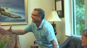 The Retirement Solution Inc. TV Spot, 'Don't Have a Plan' - Thumbnail 1