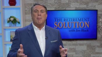 The Retirement Solution Inc. TV Spot, 'Don't Have a Plan' - Thumbnail 9