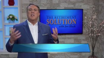 The Retirement Solution Inc. TV Spot, 'Don't Have a Plan' - Thumbnail 4