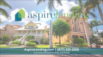 Aspire Financial, Inc. TV Spot, 'Overcharging You' - Thumbnail 9