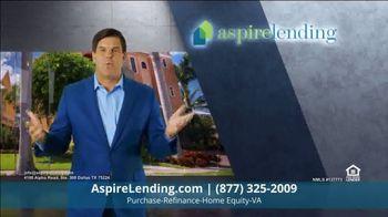 Aspire Financial, Inc. TV Spot, 'Overcharging You'