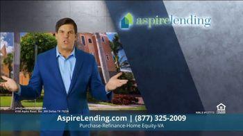Aspire Financial, Inc. TV Spot, 'Overcharging You' - Thumbnail 2
