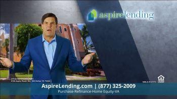 Aspire Financial, Inc. TV Spot, 'Overcharging You' - Thumbnail 3