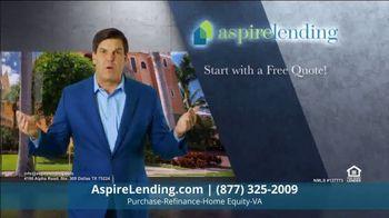 Aspire Financial, Inc. TV Spot, 'Overcharging You' - Thumbnail 4
