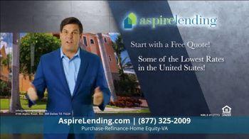 Aspire Financial, Inc. TV Spot, 'Overcharging You' - Thumbnail 6