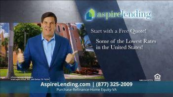 Aspire Financial, Inc. TV Spot, 'Overcharging You' - Thumbnail 7