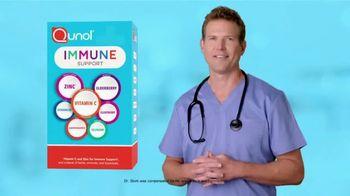 Qunol TV Spot, 'Immune System' - Thumbnail 1