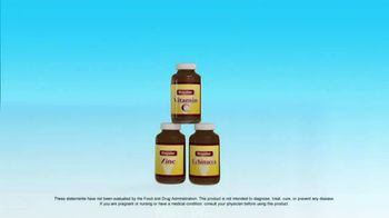 Qunol TV Spot, 'Immune System' - Thumbnail 7