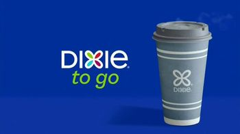 Dixie Ultra TV Spot, 'Make It Right: Chris: To Go Cups' - Thumbnail 9