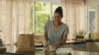 Dixie Ultra TV Spot, 'Make It Right: Chris: To Go Cups' - Thumbnail 3