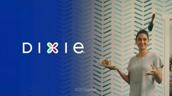 Dixie Ultra TV Spot, 'Make It Right: Chris: To Go Cups' - Thumbnail 8