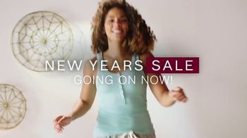 Ashley HomeStore New Years Mattress Sale TV Spot, 'Ashley-Sleep: 72 Months' - Thumbnail 2