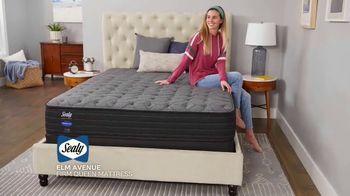 Ashley HomeStore New Years Mattress Sale TV Spot, 'Ashley-Sleep: 72 Months' - Thumbnail 3