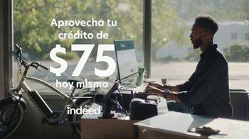 Indeed TV Spot, 'Tienda de bicicletas' [Spanish] - Thumbnail 10