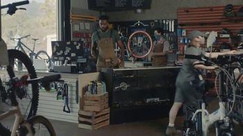 Indeed TV Spot, 'Tienda de bicicletas' [Spanish] - Thumbnail 4