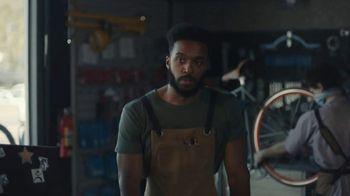 Indeed TV Spot, 'Tienda de bicicletas' [Spanish] - Thumbnail 5