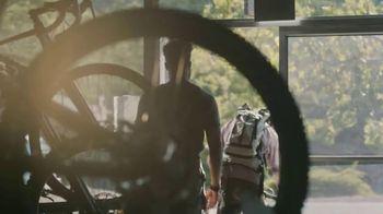 Indeed TV Spot, 'Tienda de bicicletas' [Spanish] - Thumbnail 8