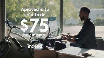 Indeed TV Spot, 'Tienda de bicicletas' [Spanish] - Thumbnail 9