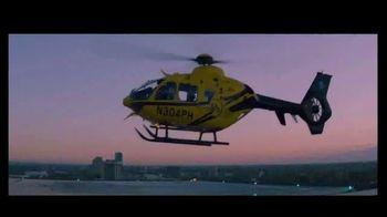 UK Healthcare TV Spot, 'Five Straight Years: Responsibility' - Thumbnail 2