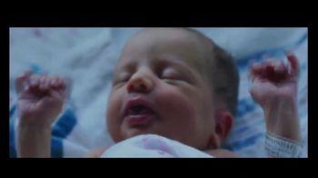 UK Healthcare TV Spot, 'Five Straight Years: Responsibility' - Thumbnail 6