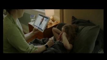 UK Healthcare TV Spot, 'Five Straight Years: Responsibility' - Thumbnail 8
