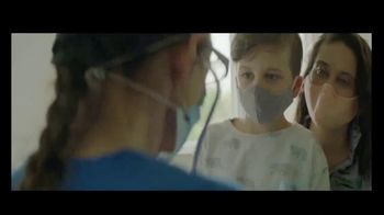 UK Healthcare TV Spot, 'Five Straight Years: Responsibility' - Thumbnail 9