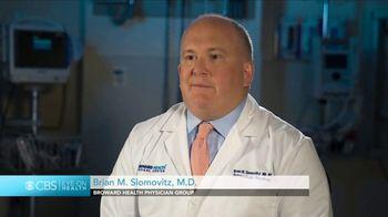 Broward Health TV Spot, 'Eye On Health: Cervical Cancer' - Thumbnail 2