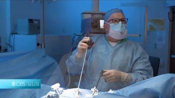 Broward Health TV Spot, 'Eye On Health: Cervical Cancer' - Thumbnail 3