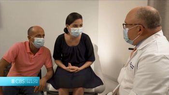 Broward Health TV Spot, 'Eye On Health: Cervical Cancer' - Thumbnail 4