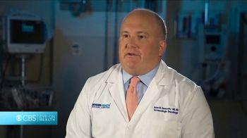 Broward Health TV Spot, 'Eye On Health: Cervical Cancer' - Thumbnail 6