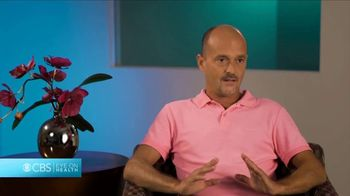 Broward Health TV Spot, 'Eye On Health: Cervical Cancer' - Thumbnail 9