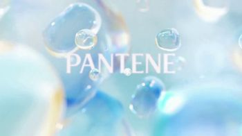 Pantene Nutrient Blends Hydrating Glow TV Spot, 'Tree of Life: Baobab Essence' - Thumbnail 1