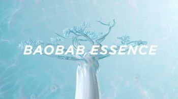 Pantene Nutrient Blends Hydrating Glow TV Spot, 'Tree of Life: Baobab Essence' - Thumbnail 2