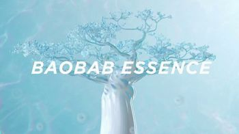 Pantene Nutrient Blends Hydrating Glow TV Spot, 'Tree of Life: Baobab Essence'