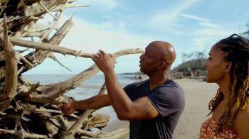 Visit Jacksonville TV Spot, 'Less and More' - Thumbnail 10