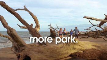 Visit Jacksonville TV Spot, 'Less and More' - Thumbnail 2