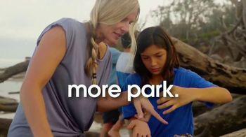 Visit Jacksonville TV Spot, 'Less and More' - Thumbnail 3