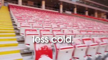 Visit Jacksonville TV Spot, 'Less and More' - Thumbnail 5