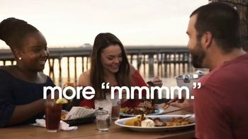 Visit Jacksonville TV Spot, 'Less and More' - Thumbnail 7