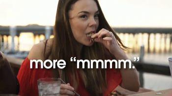 Visit Jacksonville TV Spot, 'Less and More' - Thumbnail 8