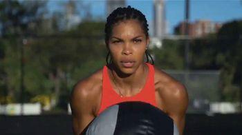 Lifeway Kefir TV Spot, 'Staying Healthy Takes Guts'