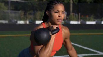 Lifeway Kefir TV Spot, 'Staying Healthy Takes Guts' - Thumbnail 4
