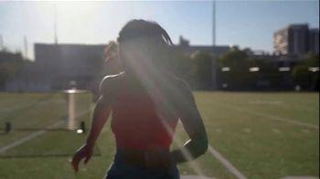 Lifeway Kefir TV Spot, 'Staying Healthy Takes Guts' - Thumbnail 5