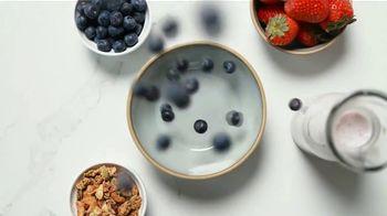 Lifeway Kefir TV Spot, 'Staying Healthy Takes Guts' - Thumbnail 7