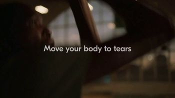 Degree Deodorants TV Spot, 'Moved to Tears' Featuring Kevin Durant - Thumbnail 9