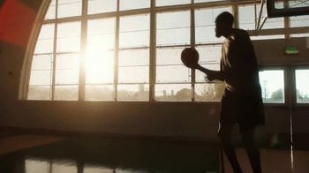 Degree Deodorants TV Spot, 'Moved to Tears' Featuring Kevin Durant