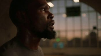 Degree Deodorants TV Spot, 'Moved to Tears' Featuring Kevin Durant - Thumbnail 7